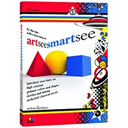 Artsee Smartsee