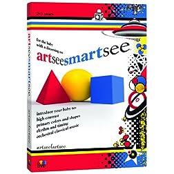 Artsee Smartsee