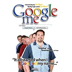 Google Me