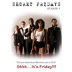 Secret Fridays Season 1
