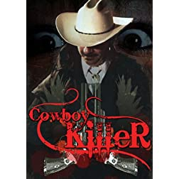 Cowboy Killer