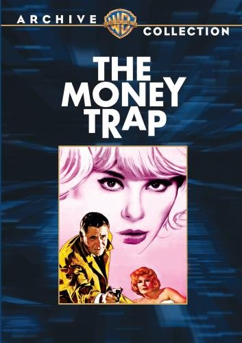 The Money Trap (1965)