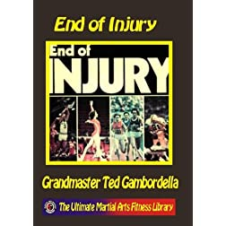 The End of Injury