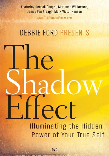 The Shadow Effect, a movie