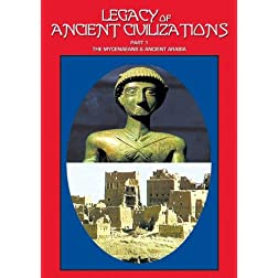 Legacy of Ancient Civilizations