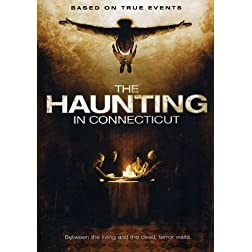 Haunting in Connecticut