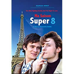 Ma Saison Super 8