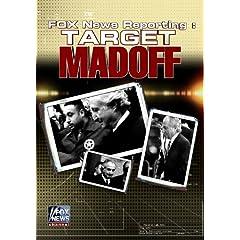 Fox News Reporting: Target Madoff