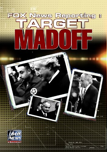 Fox News Reporting: Target Madoff