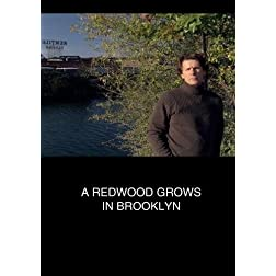 A Redwood Grows In Brooklyn (Home Use)