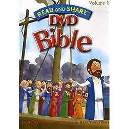 Read & Share-V04