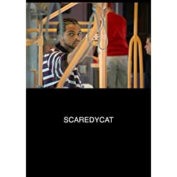 Scaredycat (Institutional Use)
