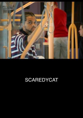 Scaredycat (Home Use)