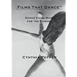 Films That Dance