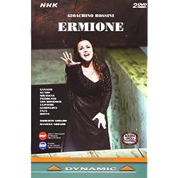 Ermione