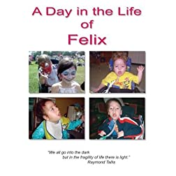 A Day in the Life of Felix