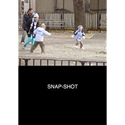 Snap-Shot (Institutional Use-Library/High School/Nonprofit)