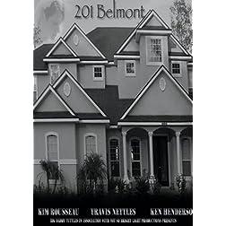 201 Belmont