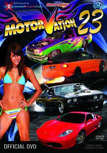 MotorVation 23