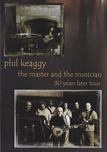 Master & Musician: 30 Anniversary Edition