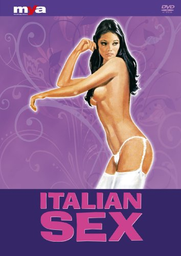 Italian Sex