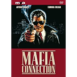 Mafia Connection