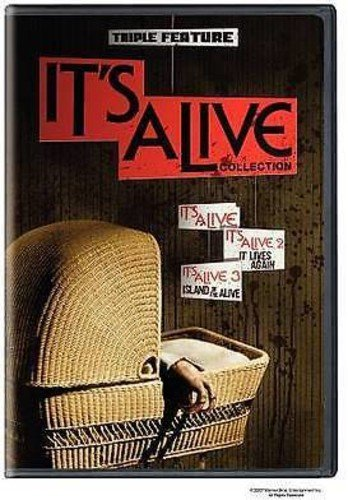 It's Alive Collection