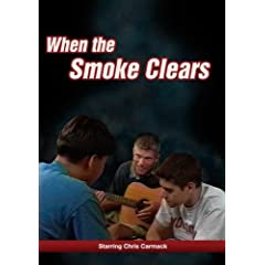When The Smoke Clears