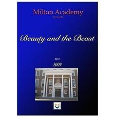 Milton Academy Beauty