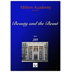 Milton Academy Beauty