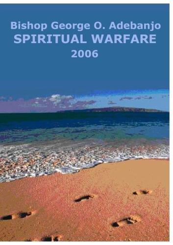 Spiritual Warfare 2006