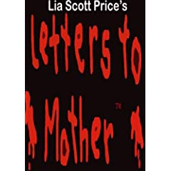 Lia Scott Price's Letters to Mother
