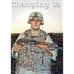 Changing Us