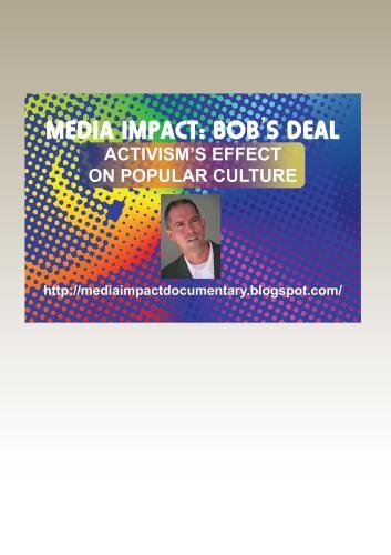 Media Impact: Bob's Deal