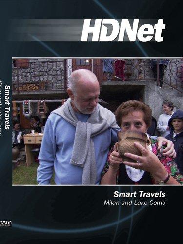Smart Travels: Milan and Lake Como
