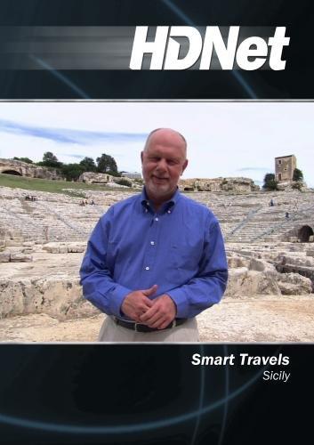 Smart Travels: Sicily