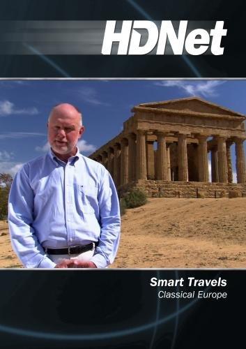 Smart Travels: Classical Europe