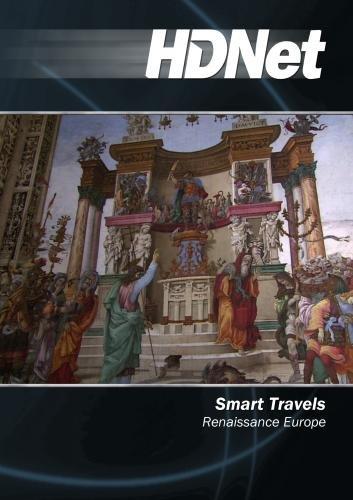 Smart Travels: Renaissance Europe
