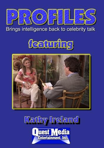 Profiles featuring Kathy Ireland