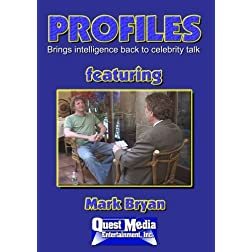 Profiles featuring Mark Bryan