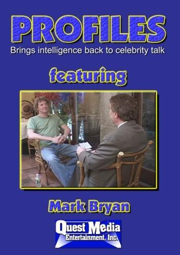 Profiles featuring Mark Bryan