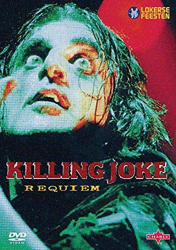 Requiem: Lokerse 2003