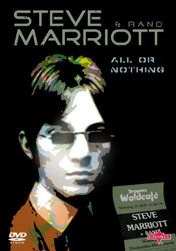All or Nothing: Live in Germany