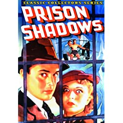 Prison Shadows