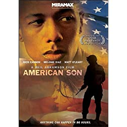 American Son