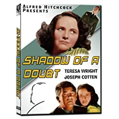 Shadow of a Doubt (Collector's Edition) 2009