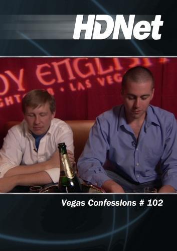 Vegas Confessions #102