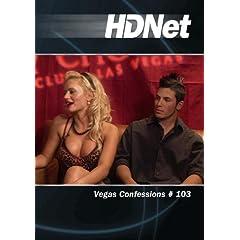 Vegas Confessions #103