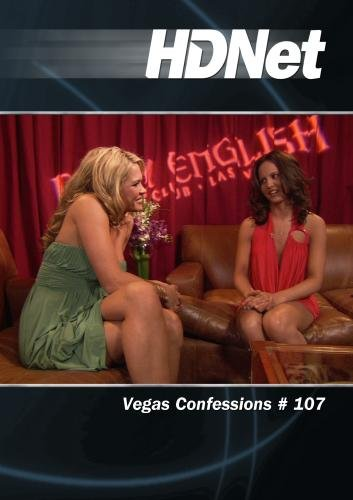 Vegas Confessions # 107