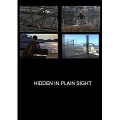 Hidden in Plain Sight (Home Use)